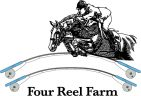 Four Reel Farm
